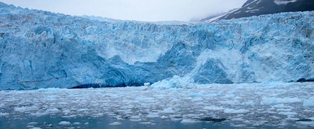 The final frontier | The final frontier | Viajes Planeta Azul