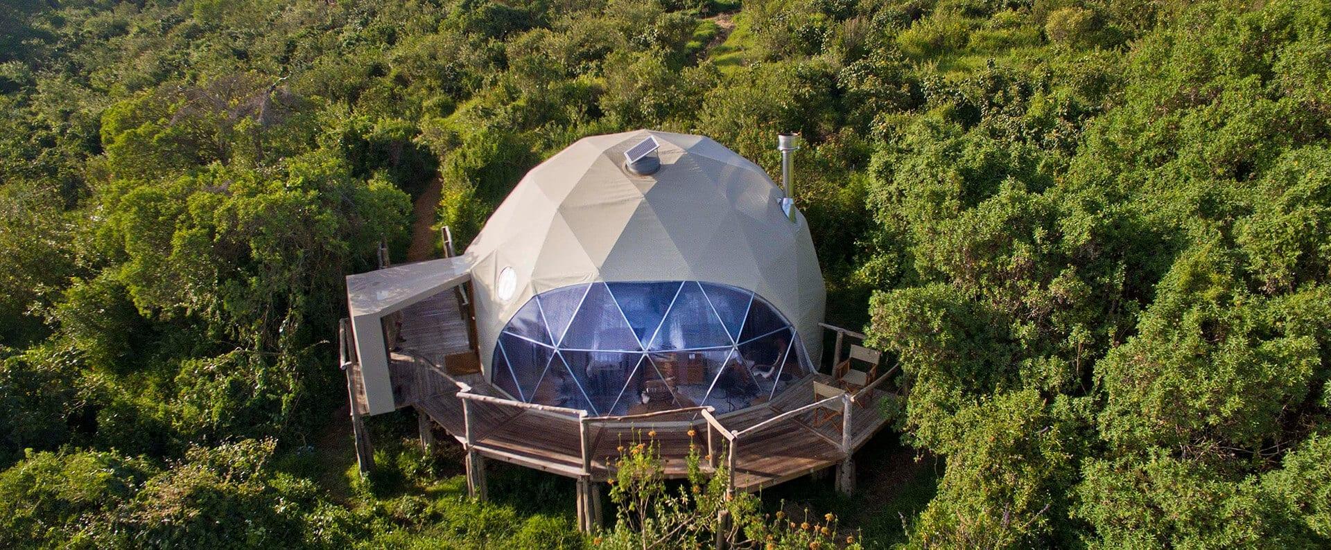 Alojamientos exclusivos | Inicio | Viajes Planeta Azul
