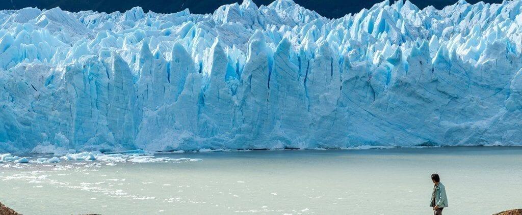 Argentina | Argentina | Viajes Planeta Azul
