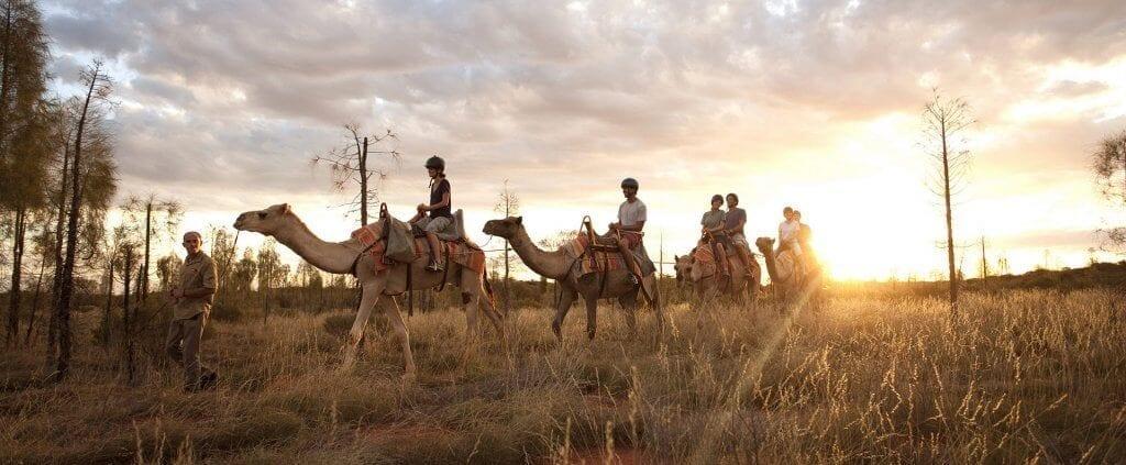 Australia | Australia | Viajes Planeta Azul