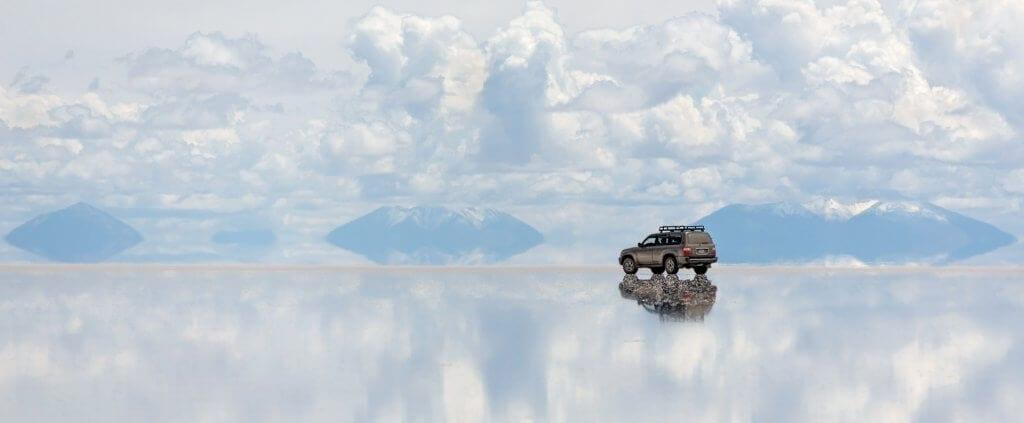 Bolivia | Bolivia | Viajes Planeta Azul