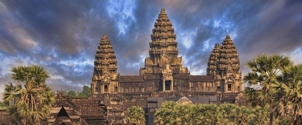 Camboya | Camboya | Viajes Planeta Azul