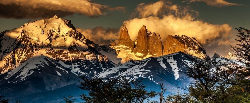 Chile | Chile | Viajes Planeta Azul