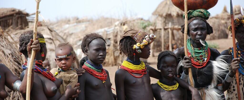 Ethiopia | Ethiopia | Viajes Planeta Azul