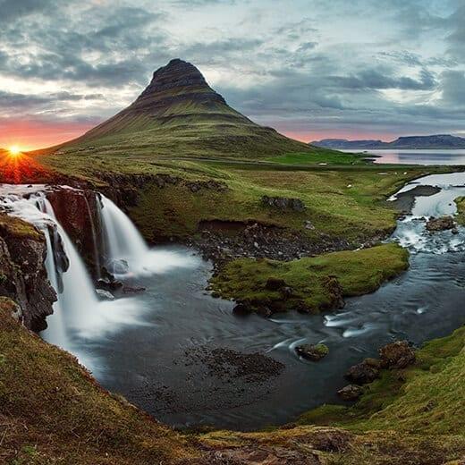 Iceland | Viajes Planeta Azul