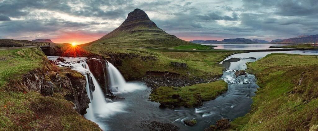 Islandia | Islandia | Viajes Planeta Azul