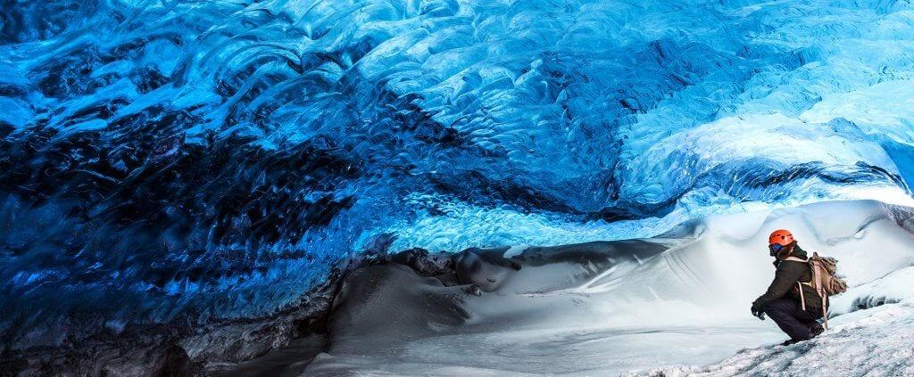 Iceland | Iceland | Viajes Planeta Azul