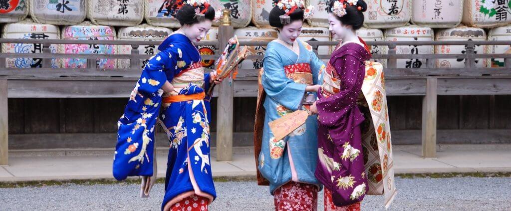 Japón | Japón | Viajes Planeta Azul