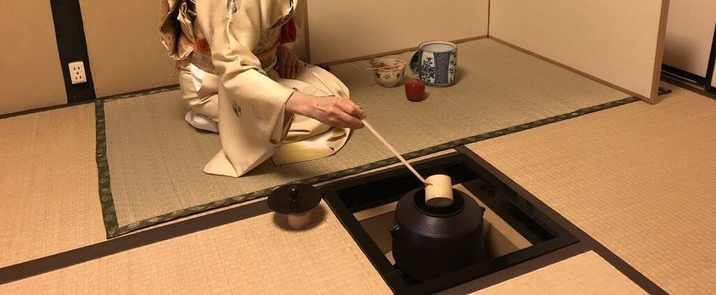 La otra cara de Japón | Japón | Viajes Planeta Azul