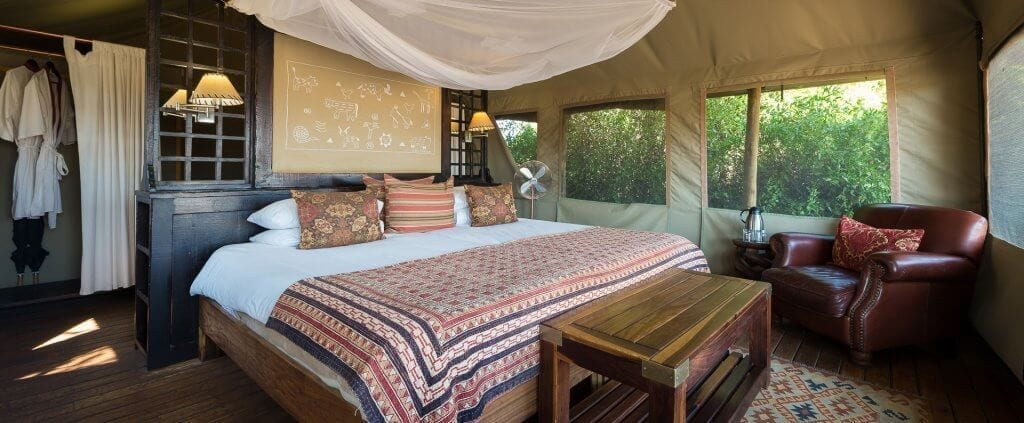 Accommodation   Namibia   Viajes Planeta Azul