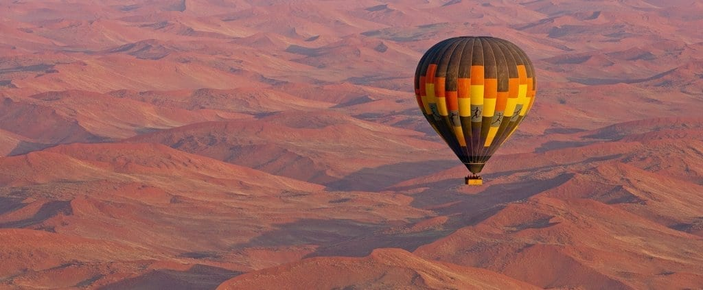 Namibia   Namibia   Viajes Planeta Azul