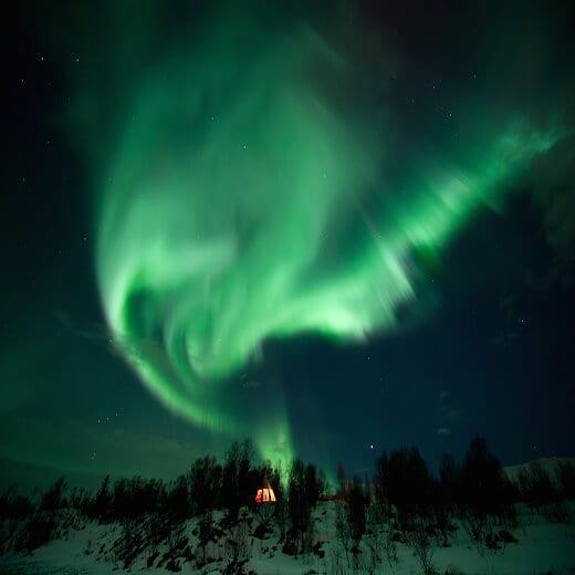 Norway | Viajes Planeta Azul