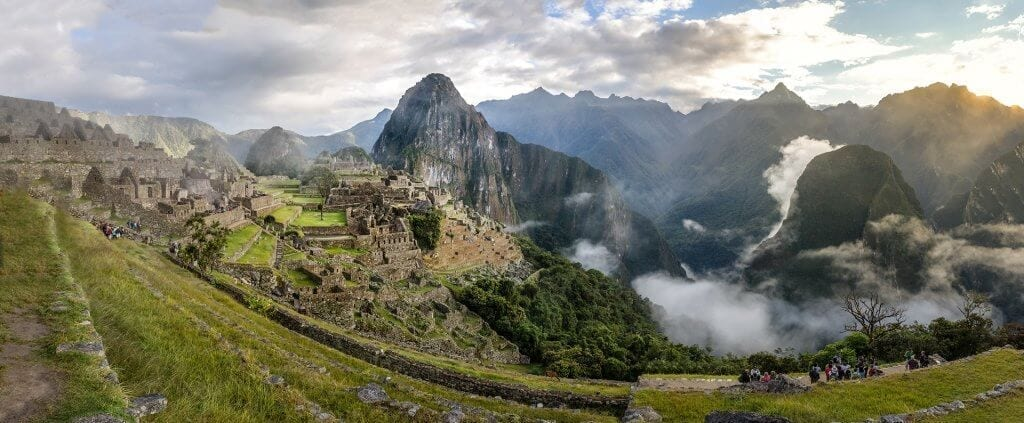 Peru | Peru | Viajes Planeta Azul