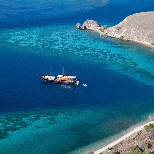 Raja Ampat | Viajes Planeta Azul