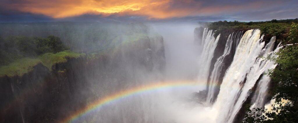 Memorias de África | Memorias de África | Viajes Planeta Azul
