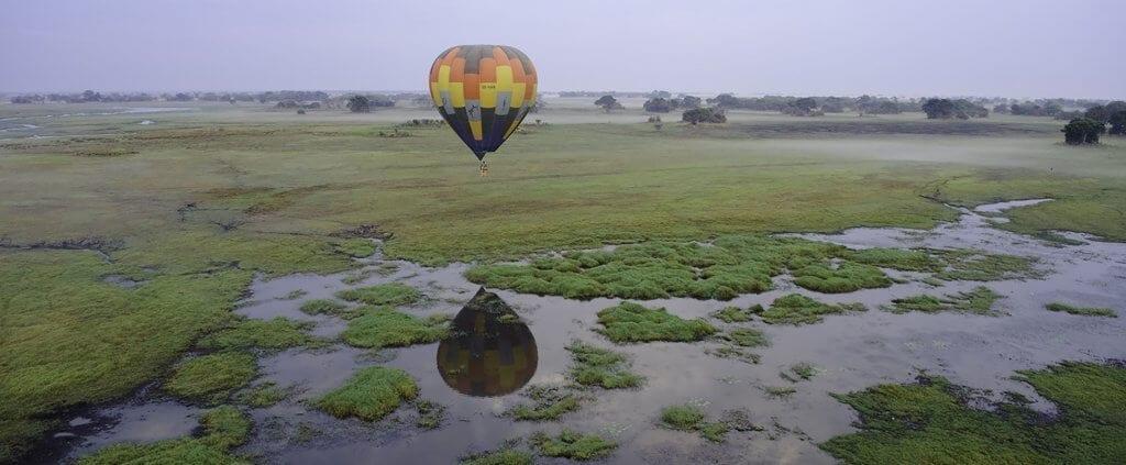 Zambia Salvaje | Zambia Salvaje | Viajes Planeta Azul