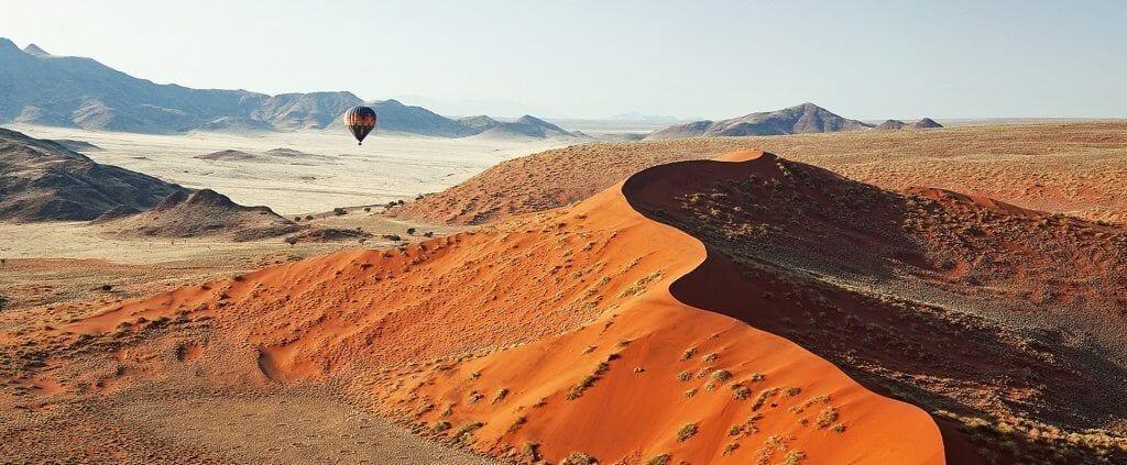 Experiencias | Inicio | Viajes Planeta Azul