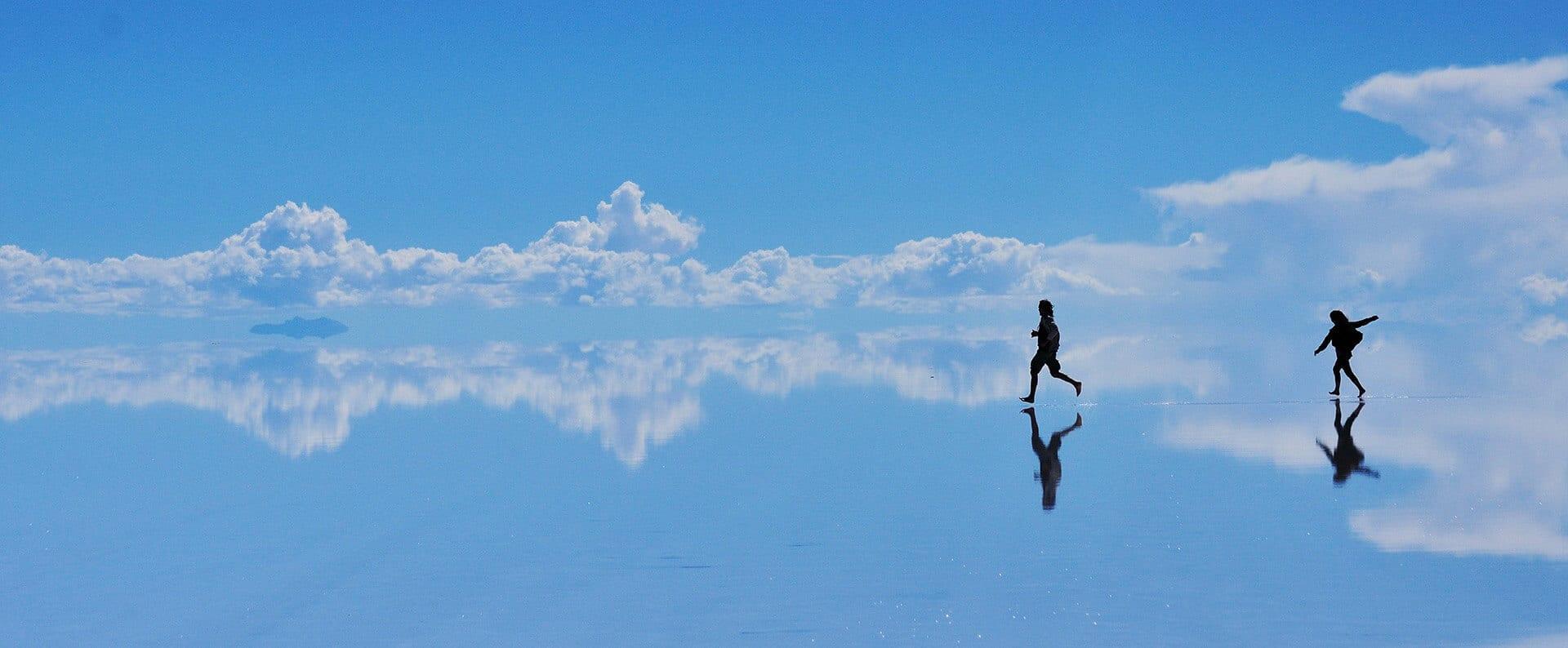 inspiración | Inicio | Viajes Planeta Azul
