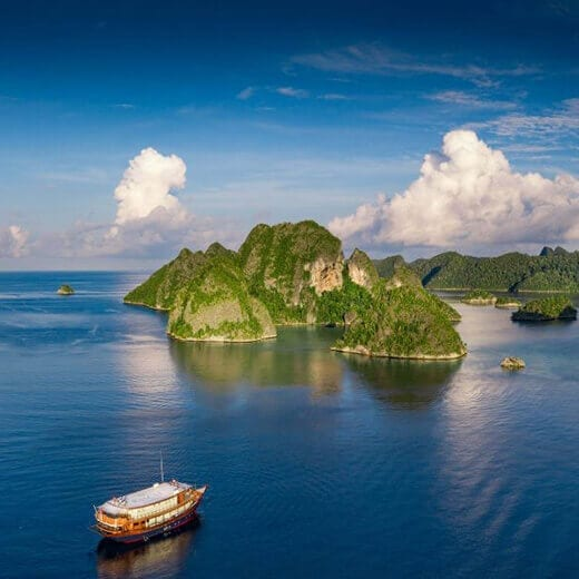 Komodo | Viajes Planeta Azul