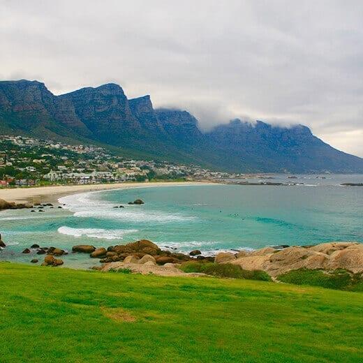 South Africa | Viajes Planeta Azul