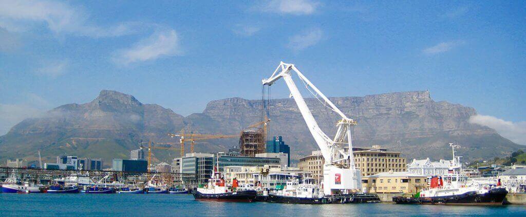 Sudáfrica | Sudáfrica | Viajes Planeta Azul