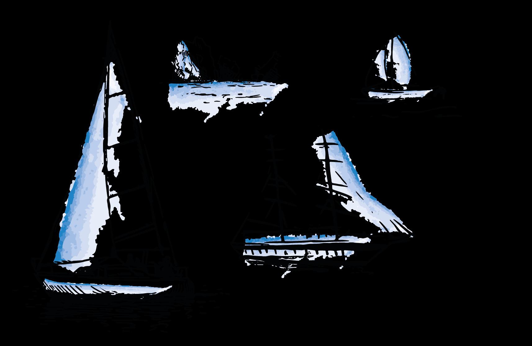 Expediciones en barco | Viajes Planeta Azul